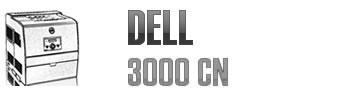3000 CN