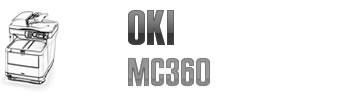 MC360