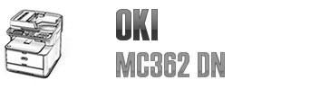 MC362 DN