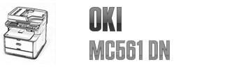 MC561 DN