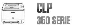 CLP-350 Serie