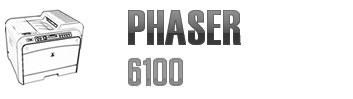Phaser 6100