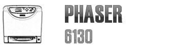 Phaser 6130