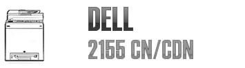 2155 CN/CDN